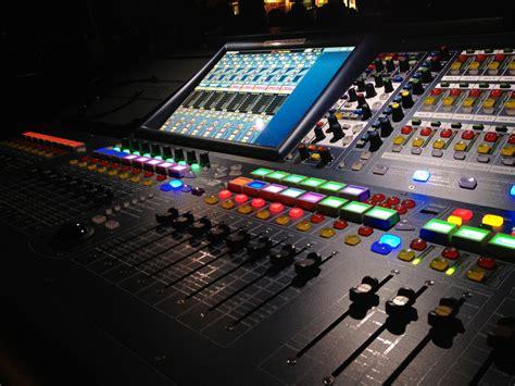 lighting and sound equipment rental image gallery sound equipment
