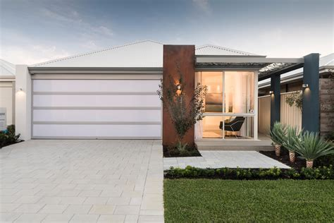 design your own home perth 100 design your own home perth architecture when