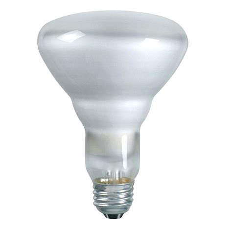 incandescent light bulb specifications philips duramax 65 watt incandescent br30 indoor flood