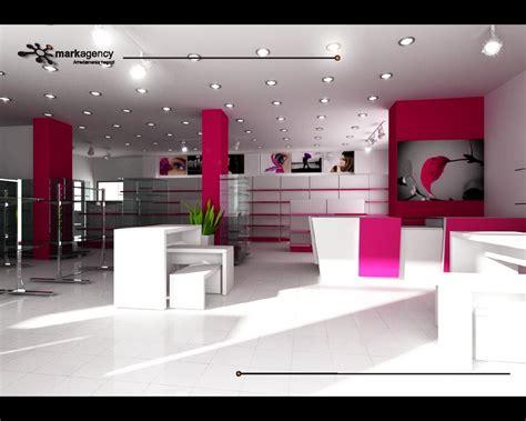 arredamenti profumerie progetto negozio profumeria arredamento per parafarmacia