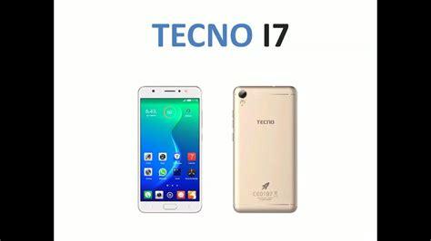 tecno i7 tecno i7 review technology in next level
