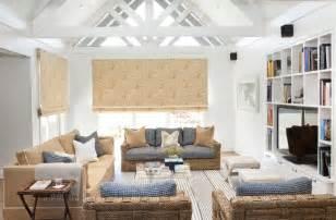 beach house decorating ideas living room decosee com