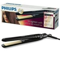 Catok Rambut Philips 8310 harga catokan rambut harga hairdryer harga clipper toko onis