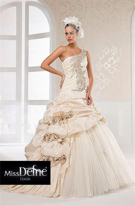 Sg Md Cola Fashion Wanita Murah wedding dresses stores in md