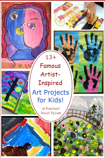 a for his family inspired historical books studying artists 123ict 123ict