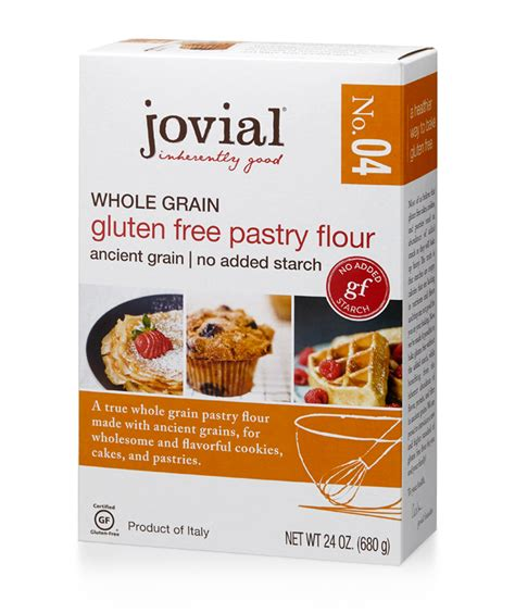 whole grains that are gluten free no 4 whole grain gluten free pastry flour shop gluten