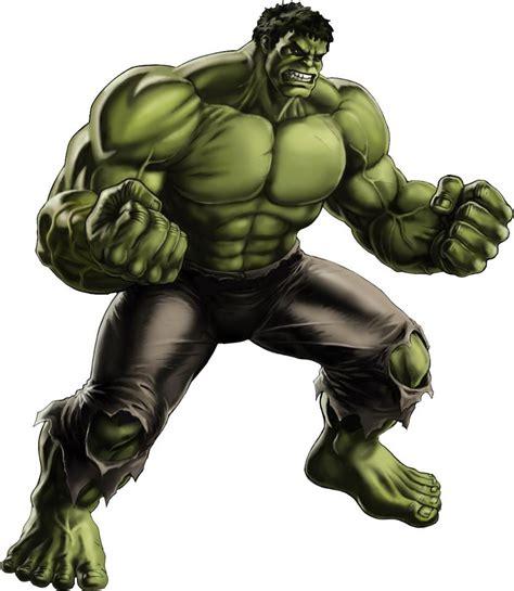 imágenes de increíble hulk 10 tails jinchuuriki obito vs hulk battles comic vine