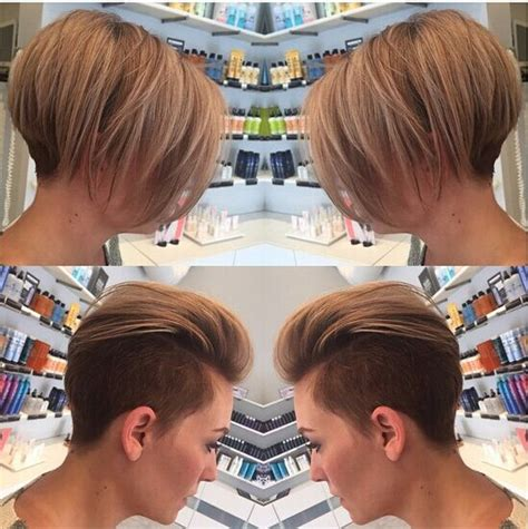 everyday cool hairstyles 32 cool short hairstyles for summer pretty designs