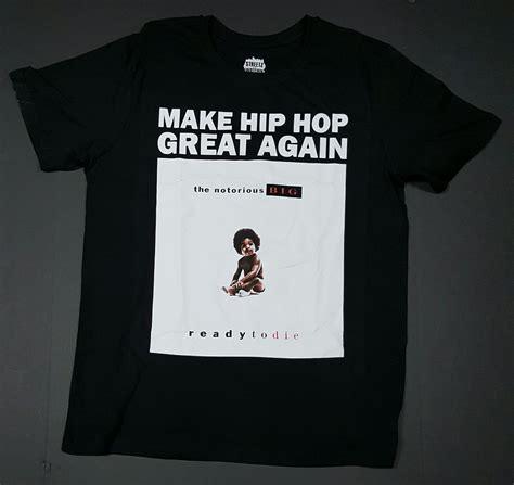 how to make hip hop streetz is watching make hip hop great again biggie