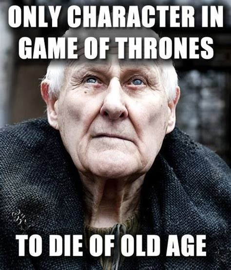 Funny Meme Characters - 310 best game of thrones got images on pinterest iron
