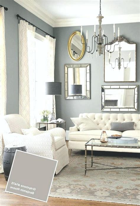 best paint finish for living room best paint finish for living room jonlou home