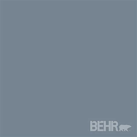 behr 174 paint color forever denim ppu14 5 modern paint