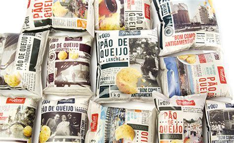 modelo de contestao alimentos 2016 vencedores do pr 234 mio abre de embalagem brasileira 2016