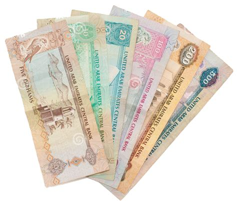 currency converter dollar to aed currency in dubai and exchange rate charibas ga