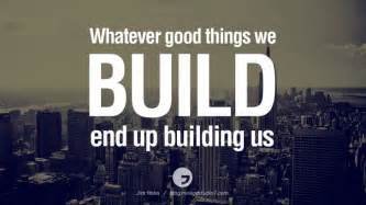 quotes about building a home 28 inspirational architecture quotes by famous architects and interior designers