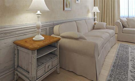 Wohnzimmer Shabby Style by Wohnzimmer 7 Ideen F 252 R Den Treffpunkt Familie Freunden