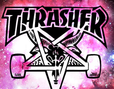 top thrasher logo font wallpapers