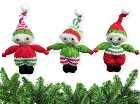 Weihnachtswichtel Filzen Anleitung by Wichtel Weihnachtswichtel Strickanleitung