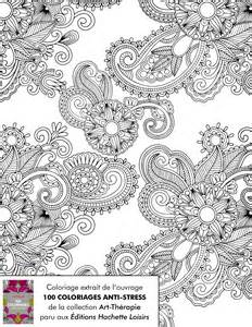 coloriage antistress liberty