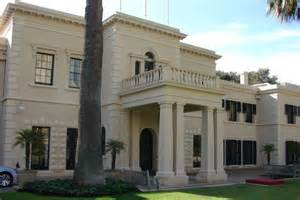 mail house gov government house abc news australian broadcasting corporation