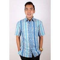 Hem Dobi 39 best kemeja batik trusmi exclusive images on cirebon bb and batu