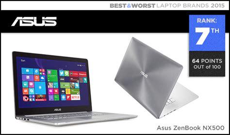 Laptop Asus Terbaru November harga laptop asus terbaru november 2017 zona keren