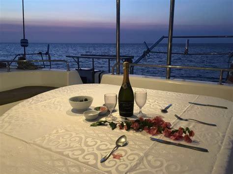 cruises zanzibar zanzibar sunset cruise dinner cruise option on our