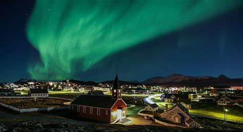 best country to see northern lights top 10 best places to see the northern lights