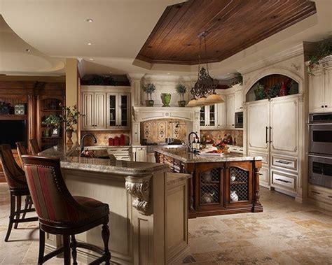 mediterranean style kitchens mediterranean style homes interior mediterranean style