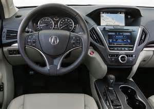 2015 Acura Tlx Interior 2013 Acura Nsx Price Car Release Date And Reviews Html