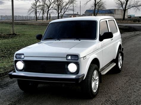 lada design arco 469 best lada niva images on 4x4 road and