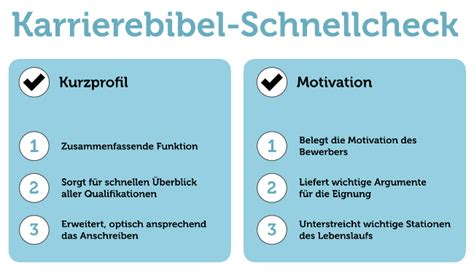 Motivation Bewerbung motivationsschreiben verfassen anleitung muster