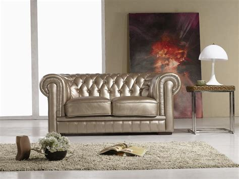 ultra modern living room furniture paris ultra modern white living room furniture sofa sets