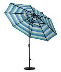 Sunbrella Patio Umbrella by Object Moved