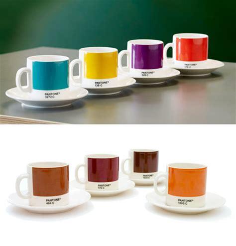 Cool Espresso Cups | cool espresso cups thegroundbean com thegroundbean com