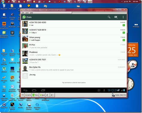 whatsapp for pc whatsapp for pc free download