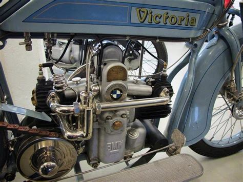 Victoria Motorrad Bilder by 26 Besten Victoria Bilder Auf Pinterest Motorr 228 Der