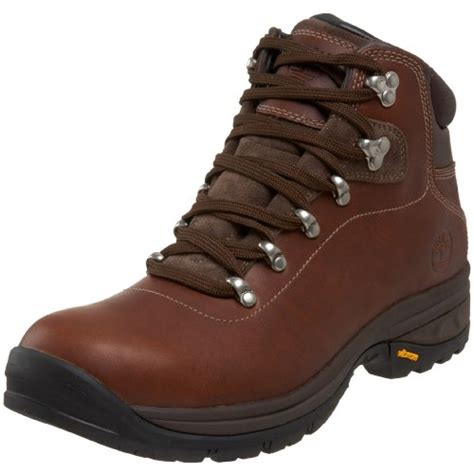 waterproof rivets for boats hiking boots online stores