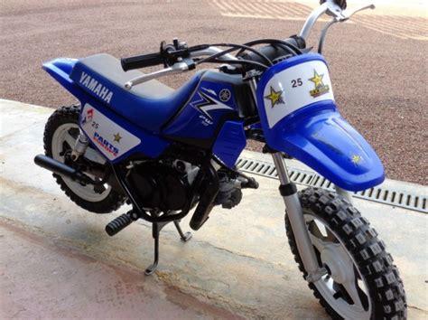 si e moto enfant moto pour enfant de 8 ans univers moto