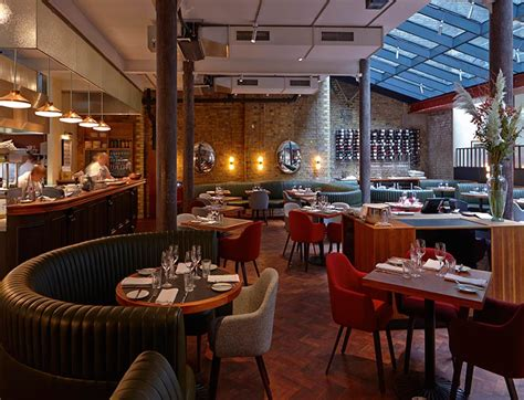 great eastern dining room shoreditch merchants tavern mad style restaurant hyhoihave