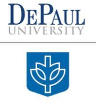 What Is Required For An Mba From Depaul by De Paul Kus Abroad