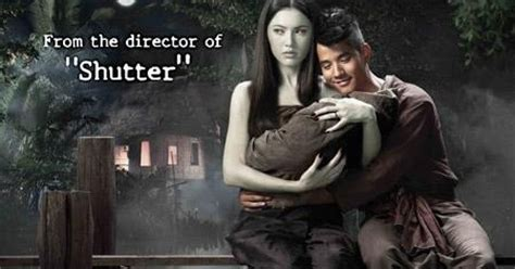 film pee mak phra khanong full movie file download because we love free stuffs pee mak