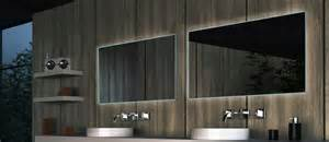 Bathroom Mirrors With Led Lights - infrarood verwarmingsoplossingen