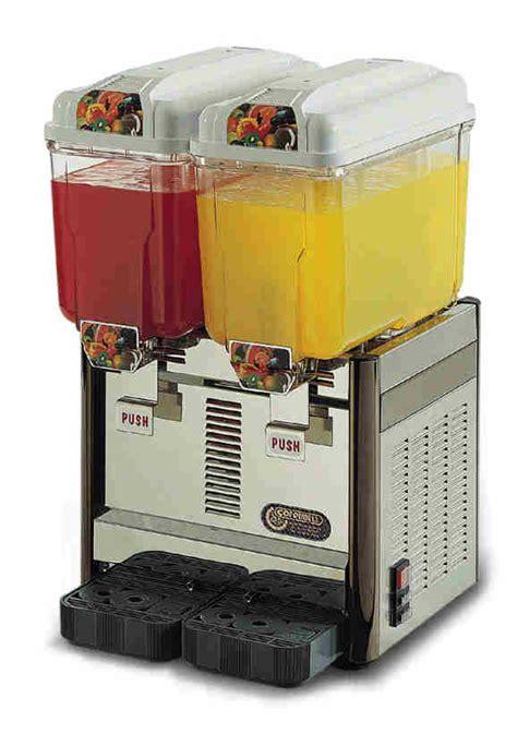 Juice Dispenser Di Malaysia Beverage Dispenser Malaysia
