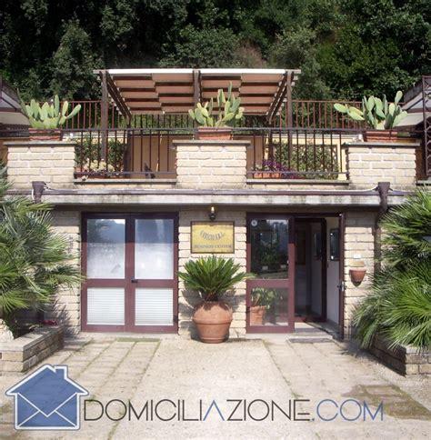 di roma sede legale roma cassia domiciliazione sede legale a roma nord cassia