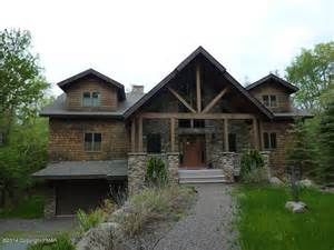 houses for sale new pa homes for sale pocono pines pa pocono pines real estate