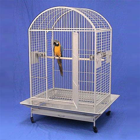 large bird cages bird cages for large birds bird cages for macaws and cockatoos for sale