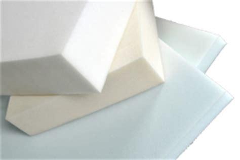 custom upholstery foam auto upholstery bayles fabric upholstery