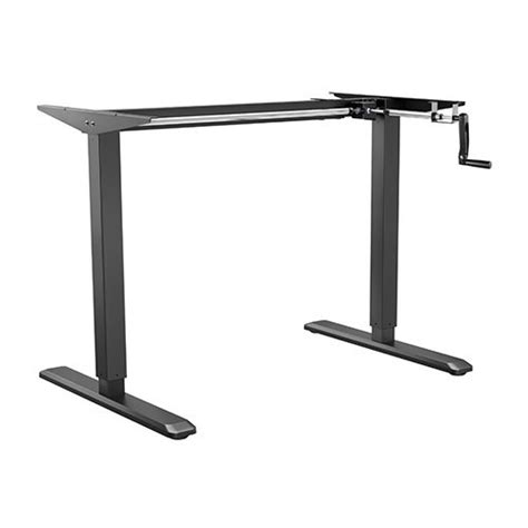 manual height adjustable desk manual height adjustable desk height adjustable desk mumbai