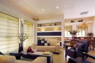 room decor small house: decorating ideas for a small comfortable room decobizzcom